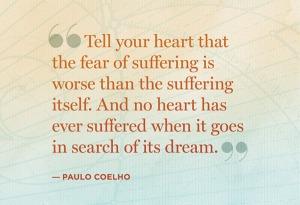 quotes-kickstart-change-paulo-coelho-600x411